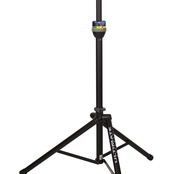 Ultimate Support Ts 90b Telelock Speaker Stand
